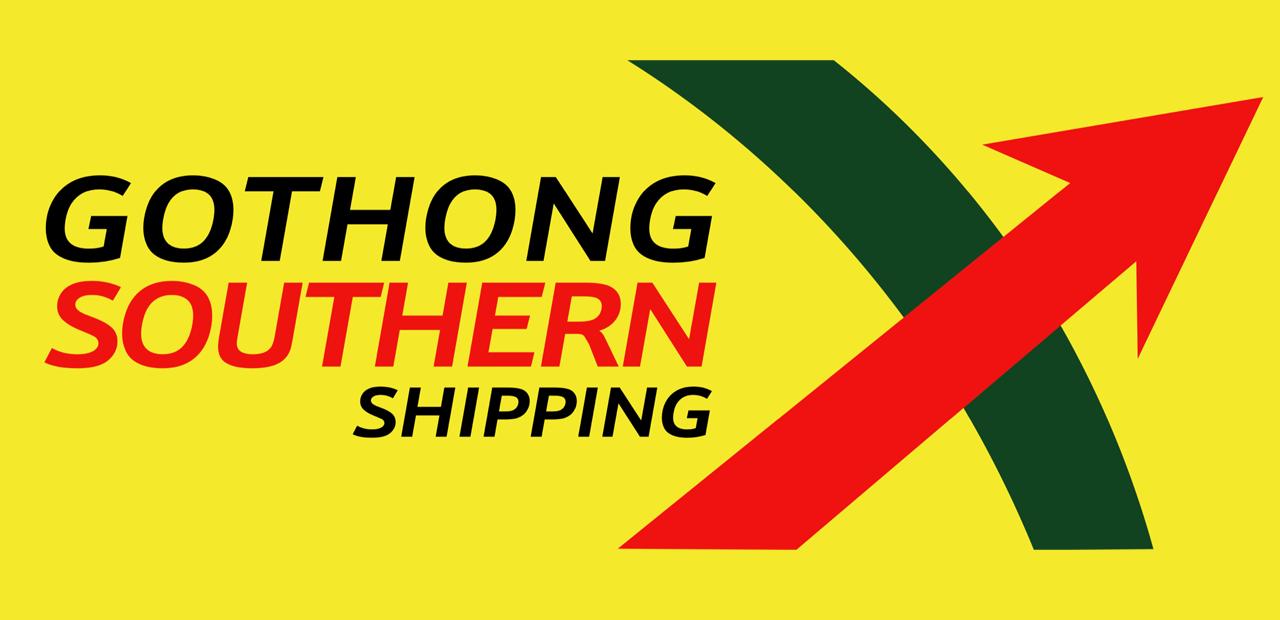 Gothong-Shipping-Logo